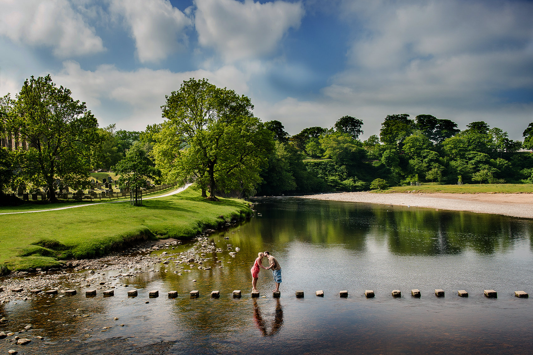 Best_UK_Engagement_Photographer_Dominic_Wright_Photography_27