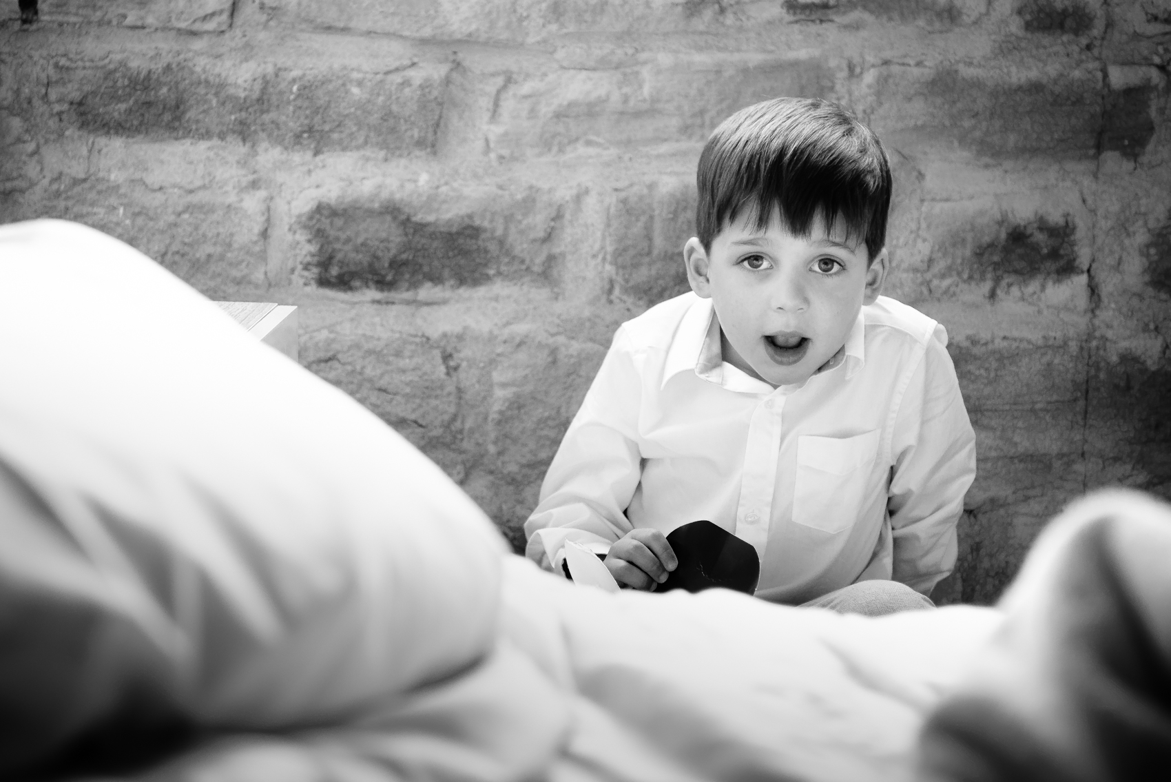 Manor House Lindley Yorkshire Wedding Photography